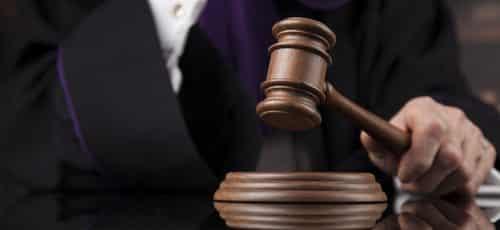 Suspensa execução financeira contra associação de exportadores de artesanato | Juristas