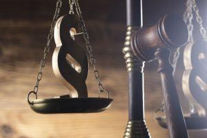 Vítimas de saidinha de banco devem ser indenizadas
