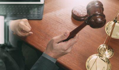 Em depoimento, Cunha diz a Moro que tem um aneurisma e reclama de presídio