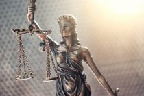 Procuradoria-Geral da República estuda pedir federalização para crime de motim