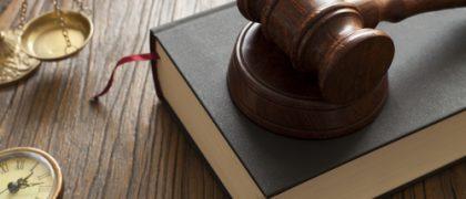 Improcedente anulação de negócio não cumprido para matar mulher que não conseguia suicidar