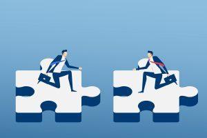 STJ e OAB acertam procedimento para sustentações orais