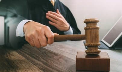 Falta de comprovação de defeito no serviço prestado afasta dever de indenizar