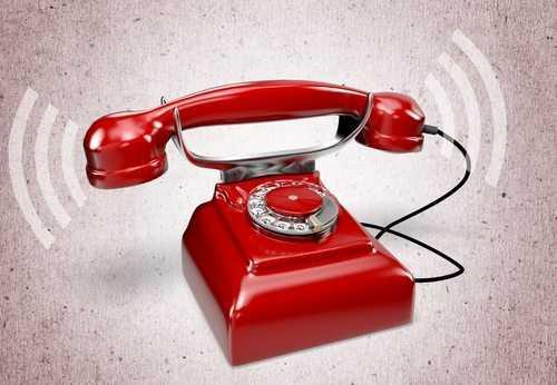 Ligar de telefone fixo para celular está mais barato