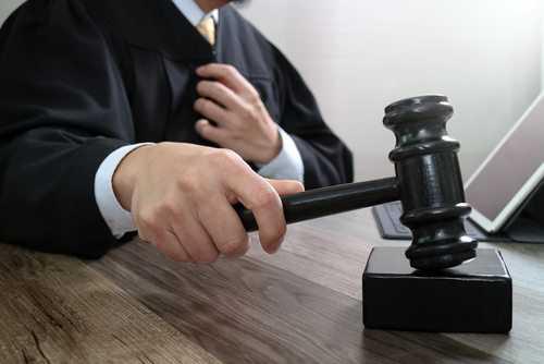 Lava Jato: extradição do empresário Raul Schmidt é competência do STJ