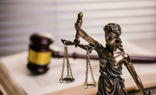 Mantida multa à proprietária de ônibus em comboio impedindo fiscalização aduaneira