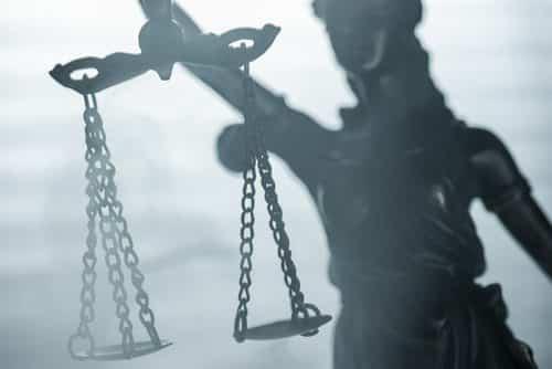 Município é condenado por assédio moral após transferir trabalhadora que discutiu com prefeito