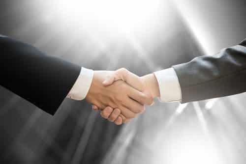 Indústrias e sindicato assinam acordo milionário em processo iniciado há 26 anos