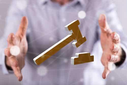 Caseiro terá de pagar multa por mentir em ação trabalhista