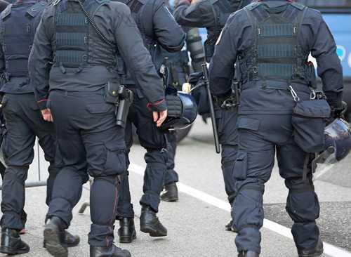 STJ afirma legitimidade do Sindepol para representar delegados da PF
