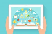 Ministério da Educação (MEC) libera recursos para bolsas de estudo