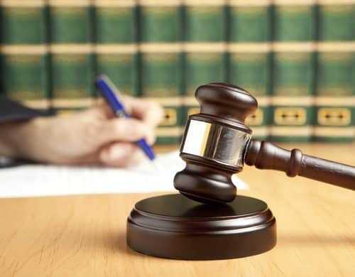 Rejeitado recurso de funcionário da extinta Febem condenado por tortura