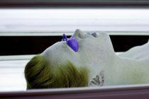 Dona de cama de bronzeamento não consegue ser indenizada após proibição da Anvisa