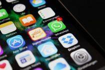 Radialista condenado por divulgar vídeo de pedofilia no WhatsApp