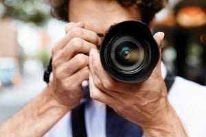 7ª Vara Cível de Ribeirão Preto condena Atrativa Viagens e Turismo a indenizar fotógrafo por violação de direitos autorais | Juristas