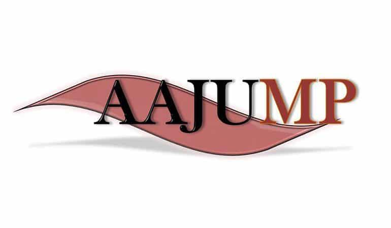 AAJUMP - Associação dos Assistentes Jurídicos do Ministério Público do Estado de São Paulo