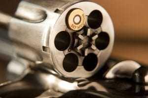 Negada liberdade para acusado de tentar assaltar homem com uso de arma de fogo