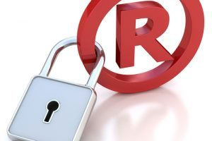 TRF2 anula marca de empresa por semelhança com marca de concorrente