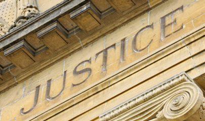 Centro de ensino sem autorização do MEC tem que indenizar alunos