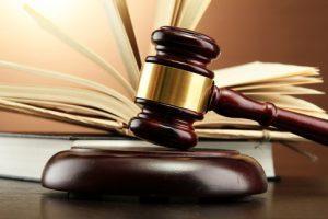 Previdenciário: TRF2 garante pensão por morte a filha inválida