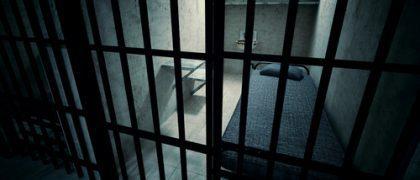 Familiares de detento que se suicidou serão indenizados