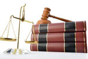 Juiz vai a residência de doente que não pode comparecer ao fórum para audiência
