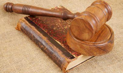 Anulada decisão que declarou direito à desaposentação a um beneficiário do INSS