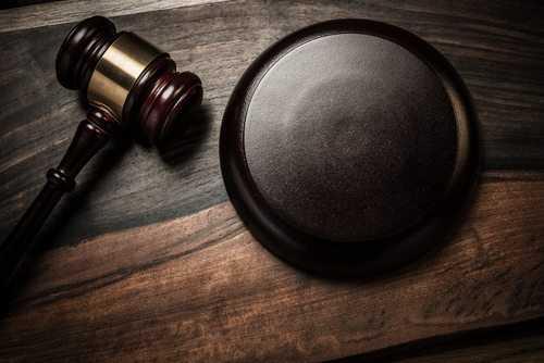 Rejeitado recurso de acusado de participar de esquema de corrupção no Dnit