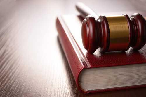 Justiça determina que menor seja matriculado em CMEI
