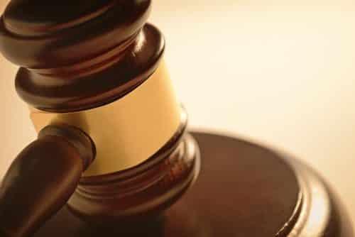 Justiça proíbe multa e apreensão de veículos dos profissionais de motofrete