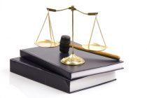 Condomínio é considerado dono da obra e não é responsabilizado por débitos trabalhistas