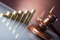 Incide imposto de renda sobre superávit de plano de previdência de fundação