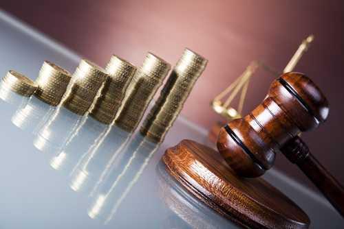 Ação que solicitava criação de imposto sobre grandes fortunas é rejeitada pelo STF