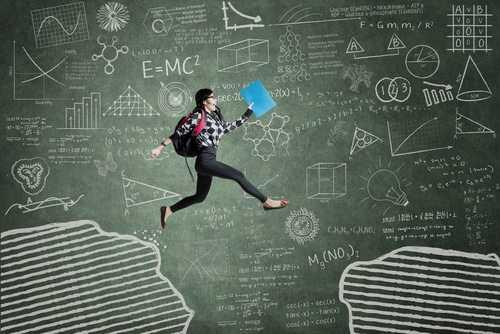 Estudante é autorizada a realizar matrícula fora do prazo