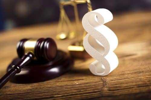 Certidão negativa de tributos federais e dívida ativa não é necessária para arquivamento de alteração contratual em Junta Comercial