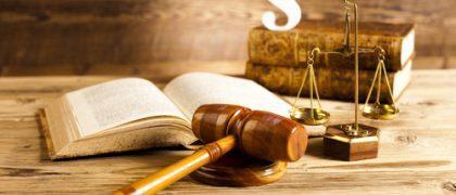 TRF2: Juiz pode reduzir honorários se achar que há desequilíbrio entre patrono e parte