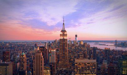 Calvário para chegar a Nova Iorque é recompensado com indenização a passageiros