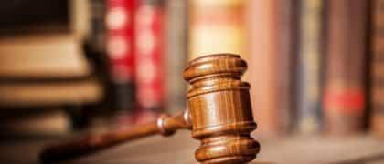 Decisão judicial isenta operadoras de taxa de saúde suplementar