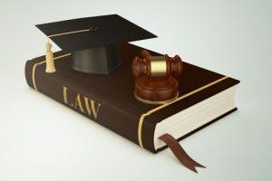 Não incide contribuição previdenciária sobre auxílio-educação