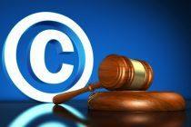 Peça teatral sem autorização não fere direito autoral se realizada em faculdade, sem cobrança de ingresso