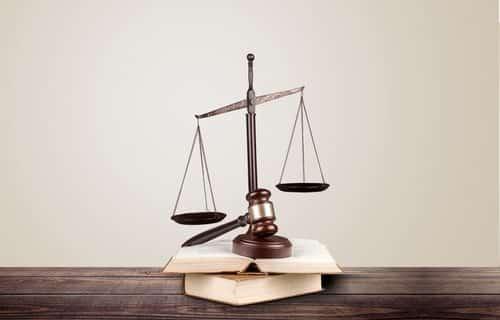 Processo sobre RMNR da Petrobras aguardará julgamento de recurso repetitivo