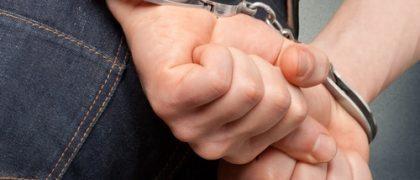 Citação eletrônica de presos começa fase de testes no Judiciário de MS
