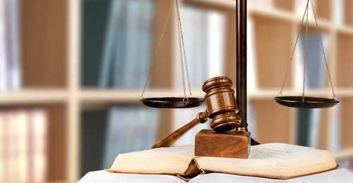 Justiça determina que Município de Maceió garanta acessibilidade para deficientes