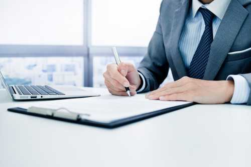 TJSP reconhece indenização por ruptura imotivada de contrato