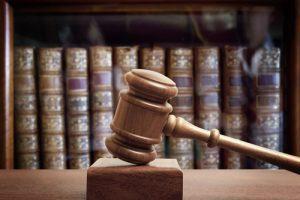 Preso por constranger criança em sala de aula tem transação penal homologada