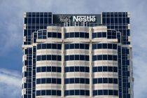 Nestlé terá de pagar multa por não adicionar informações sobre consumo em rótulo de leite