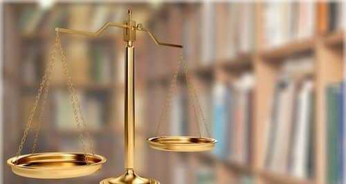 TRF2 anula sentença que negou pensão por morte a portador de neurofibromatose