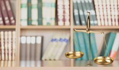 Justiça proíbe agentes públicos de expor presos provisórios