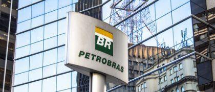 Família de vítima de acidente fatal na Petrobras receberá R$ 2,23 milhões