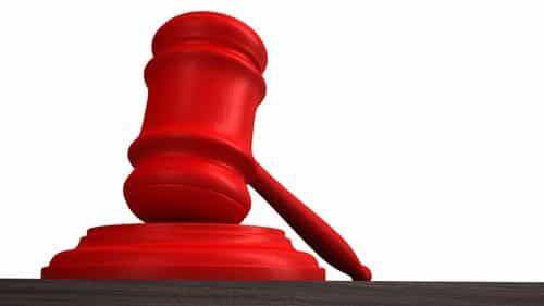 TRF2 confirma condenação por sonegação de contribuição previdenciária